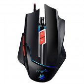 Mouse gaming MYRIA MG7505, 8200 dpi